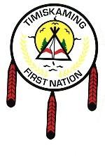 logo TFN